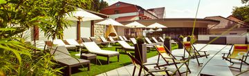 Unsere Sommer-Specials
